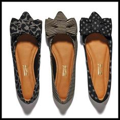 Santa Lola #fashion #shoes #brazilianness www.brazilianness.com