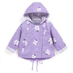 df57d7f46 36 Best Baby Outerwear images