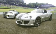 2006 Adrenaline Murtaya Image