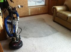 Dirty Office cleaning, Port Moody carpet cleaning
