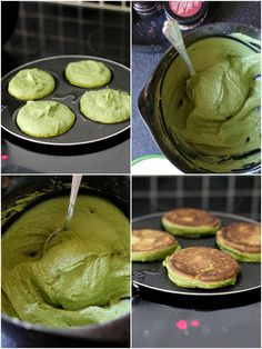 Gluten Free Recipes, Vegetarian Recipes, Cooking Recipes, Healthy Recipes, Food Out, Appetizer Recipes, Appetizers, Frisk, Tapas
