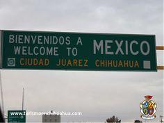 https://flic.kr/p/ugv8p3   TURISMO EN CIUDAD JUÁREZ TE COMENTA DE LAS VÍAS DE COMUNICACIÓN QUE TIENE LA CIUDAD.2   Ciudad Juárez como centro de logística, cuenta con importantes vías ferroviarias y terrestres, cuenta con muchos accesos por carretera como la Federal 45, al sur de la ciudad que comunica con la capital del estado Chihuahua y el resto del país, así como la carretera Federal 2, hacia el oeste. #visitaciudadjuárez