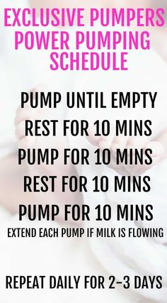 These breast pumping tips & tricks SAVED me! Omg, I wish I had seen them sooner, I was able to increase my milk supply and build a breastmilk freezer stash thanks to these tips for pumping moms. She even has tons of tips for exclusive pumping. Baby Food Schedule, Pumping Schedule, Sleep Schedule, Tire Lait, Pumping At Work, Exclusively Pumping, Increase Milk Supply, Breastfeeding And Pumping, Breastfeeding Smoothie