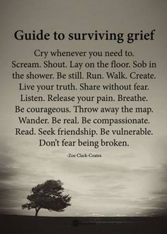 Miss my dad, i love you son, grief poems, grief quotes child, quotes about grie Eleanor Roosevelt, Loss Quotes, Me Quotes, Qoutes, Quotations, Child Quotes, Crush Quotes, Faith Quotes, Quotes Quotes
