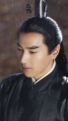 Ye Hua (Mark Zhao)- 10 Miles of Peach Blossoms Popular Romance Novels, Hanfu, Eternal Love Drama, Chines Drama, Fantasy Heroes, Romantic Films, Peach Blossoms, Cute Actors, Flower Boys