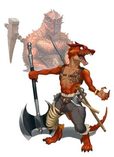 Dungeons And Dragons Classes, Dungeons And Dragons Characters, Dungeons And Dragons Homebrew, Dnd Characters, Fantasy Characters, Character Design Animation, Fantasy Character Design, Character Design Inspiration, Character Concept