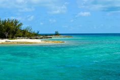 things to do in NASSAU THE BAHAMAS