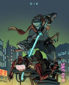 May this year be better . Animated version : heri-shinato.deviantart.com