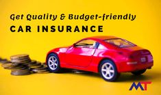 If you've decided to start hunting for car insurance, check out this article to find out how to get quality & budget friendly car insurance in South Africa. Cheap Car Insurance, Normal Cars, Cheap Cars, Personal Finance, South Africa, Budgeting, How To Find Out, Road Trip