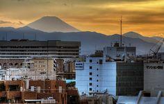 Tokyo 107 by tokyoform, via Flickr