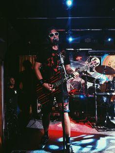 Slovak punk rock band Horkýže Slíže Mario, Punk Rock, Rock Bands, Culture, Concert, Concerts