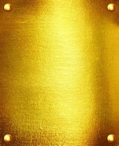 Gold textured background texture, Gold Texture, Gold Background, Golden Yellow Background Texture PNG Image