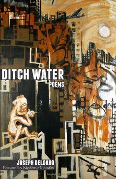 Ditch Water by Joseph Delgado http://www.amazon.com/dp/0988967332/ref=cm_sw_r_pi_dp_o1bewb1BW2Y8C