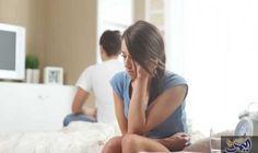 الاضطرابات الجنسية لدى النساء الأسباب والعلاج: من عدم وجود الرغبة، مروراً بالإحساس بالألم خلالالجماع، إلى صعوبة الوصول للنشوة، تتعدد…