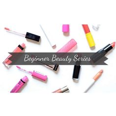 The last of my beginner beauty series! Lipsticks!  link is in my bio  #blogger #bbloggers #bbloggersuk #beauty #makeup #beginner #beginnerbeauty #series #maleupblog #makeupblogger #beautyblog #lipstick #drugstore #lowend #highstreet