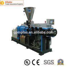 Check out this product on Alibaba.com App:Best quality unique twin screw extruder for pvc wpc board https://m.alibaba.com/VZFbEz