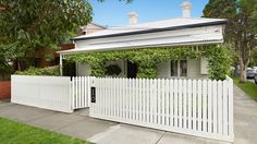 House prices across Melbourne have hit a record high.