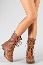 women fashion shoes, boots, retro indie clothing & vintage clothes $34.90