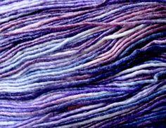 Manos del Uruguay Silk Blend Multi ~ Andromeda 9999