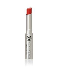 Lipstick REBEL MAT 51  www.evagarden.com