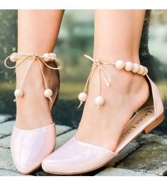 5 sapatos para as festas - 5 sapatos para as festas - 5 sapatos para as festas – 5 sapatos para as festas vestido de mulher de - {hashtag} Sandals Outfit Summer, Cute Sandals, Shoes Sandals, Fancy Shoes, Cute Shoes, Kids Dress Wear, Zapatos Shoes, Cute Sneakers, Dream Shoes