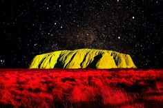 Indigenous Australia I love love love this!!!!!!