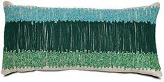 Modern cushions in mixed patterns - BoConcept Furniture Sydney Australia