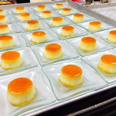 Cream cheese Flan!! | Flickr - Photo Sharing!