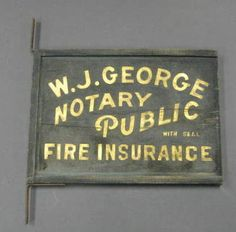 1000+ images about Insurance Company Signs on Pinterest ...
