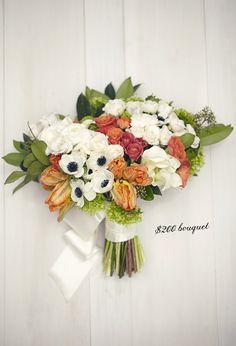 diy bouquet recipe