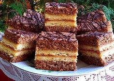 Torte Cake, Tiramisu, Banana Bread, French Toast, Food And Drink, Muffins, Sweets, Cookies, Breakfast