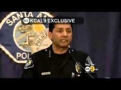 Illuminati 2014 - POLICE STATE ALREADY HERE - New World Order 2014