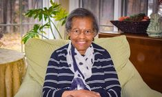 Gladys West: the hidden figure who helped invent GPS   Society   The Guardian Hidden Figures, Public Administration, Fight For Freedom, Becoming A Teacher, Sorority Sisters, State College, Scholarships For College, Patriarchy, African American History