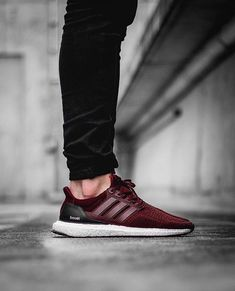 6af972ebe Adidas Ultraboost Sneakers Outfit Men