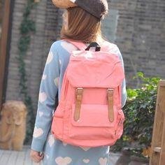 109 Best Backpacks images in 2014   Backpacks,