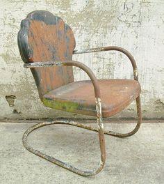 Rustic Furniture Lubbock Texas