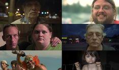 Sean Dunn documentaries, streaming free