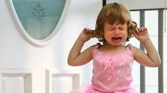 Great link for helping with Temper Tantrums!! Gentle ways; http://uk.answers.yahoo.com/question/index?qid=20101214130616AAH3VXB