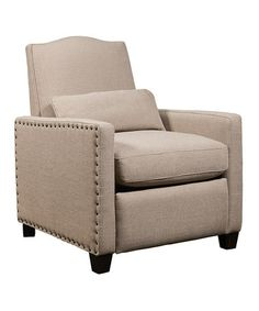 Bob-O-Pedic Lift Chair | Furniture/Home Decor | Pinterest | Recliner Living room furniture and Living rooms  sc 1 st  Pinterest & Bob-O-Pedic Lift Chair | Furniture/Home Decor | Pinterest ... islam-shia.org