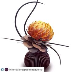 Мест осталось не много #Repost @internationalpastryacademy with @repostapp.