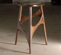 dlv collection femur stool
