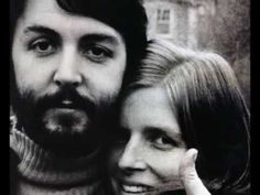 Tribute to Paul & Linda McCartney Paul McCartney: My Love Paul Mccartney, 70s Music, Rock Music, Dramas, Easy Listening, Ringo Starr, Shows, The Fab Four, Kinds Of Music