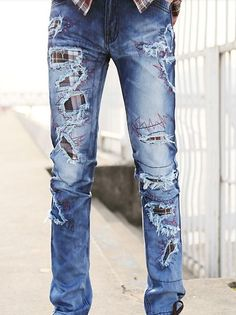Jeans Denim, Jeans, Womens Fashion, Blue, Women's Clothes, Gin, Woman Fashion, Fashion Women, Women's Fashion