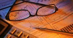 Aprendendo a investir em fundos de investimento.