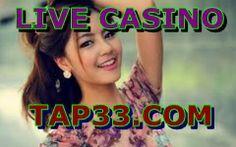 ▶♣▶[플레이온]TAP33.COM[코스타리카]▶♣▶▶♣▶[플레이온]TAP33.COM[코스타리카]▶♣▶▶♣▶[플레이온]TAP33.COM[코스타리카]▶♣▶▶♣▶[플레이온]TAP33.COM[코스타리카]▶♣▶▶♣▶[플레이온]TAP33.COM[코스타리카]▶♣▶