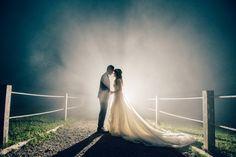 https://flic.kr/p/zawotP   [prewedding] fog   present by www.taotzuchang.com