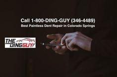 http://thedingguy.com/ Software Testing, Application Design, Colorado Springs, App Design