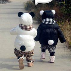 Cute Asian Babies, Korean Babies, Cute Babies, Cute Little Baby, Little Babies, Baby Kids, Panda Love, Cute Panda, Panda Panda