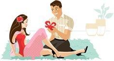 Happy Couple | Hochzeitswebseite Disney Characters, Fictional Characters, Couples, Disney Princess, Happy, Ser Feliz, Fantasy Characters, Romantic Couples, Couple