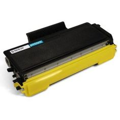 Buy Brother TN-650 Toner Cartridge Online at Discounted Price: You can directly place your order online at the authorized wholesaler or visit an online store at Asapinkjets.